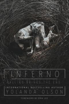 Inferno cover.jpg
